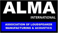 ALMA (Association of Loudspeaker Manufacturing and Acoustics International)