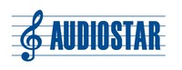 Audiostar Electronics Co., Ltd.