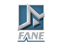 Fane International Limited