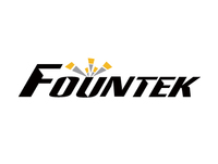 Fountek Electronics Co., Ltd.