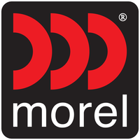 Morel, Ltd.