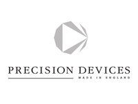 Precision Devices, Ltd.